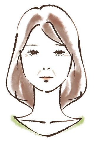 thankyou_201702_1_fin.jpg