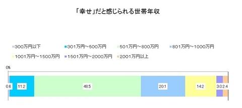 0602_1600_3.jpg