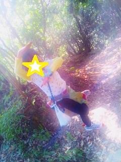 151011_160459-thumbnail2.jpg