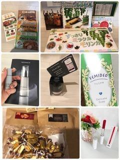 IMG_3279-thumbnail2.jpg