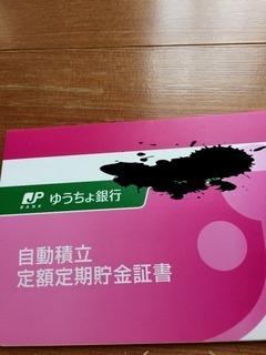 IMG_7971-thumbnail2.jpg