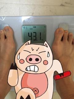 image-08747-thumbnail2.jpg