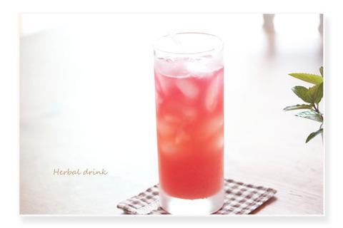 Drink2-thumbnail2.jpg