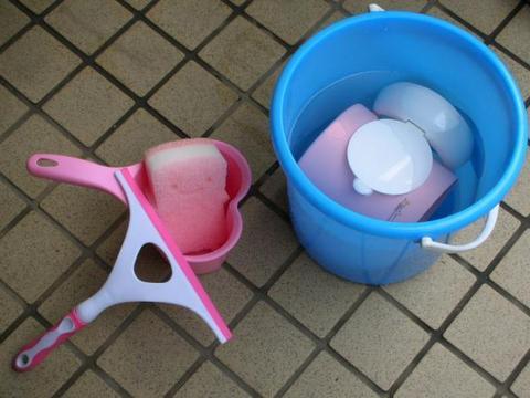 梅雨掃除画像5.JPG