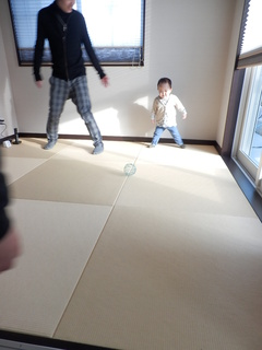 2013_0128ひまりちゃん0011.JPG