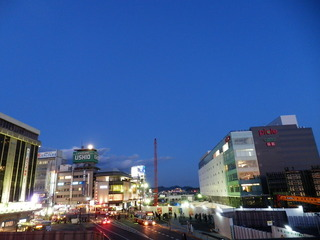 2013_0128ひまりちゃん0035.JPG