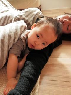2013_0128ひまりちゃん0059.JPG