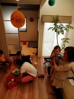 2013_0707幼稚園時代作品0127.JPG