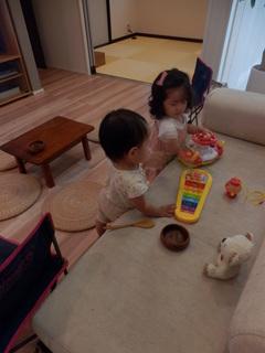 2013_0825幼稚園時代作品0022.JPG