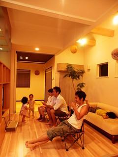 2013_0825幼稚園時代作品0033.JPG