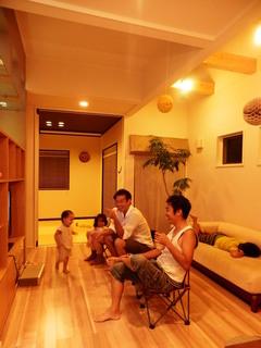 2013_0825幼稚園時代作品0034.JPG