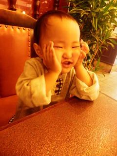 2013_1022幼稚園時代作品0008.JPG