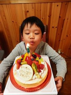 2013_1022幼稚園時代作品0027.JPG