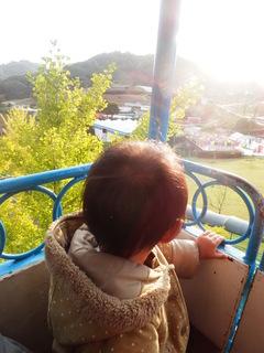 2013_1029幼稚園時代作品0041.JPG