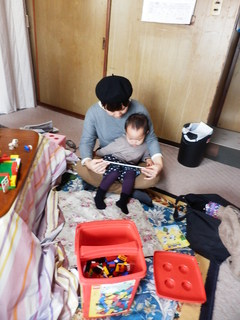 2013_1117幼稚園時代作品0090.JPG