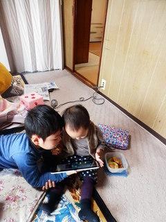 2013_1117幼稚園時代作品0094.JPG