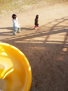 2014_0130幼稚園時代作品0012.JPG