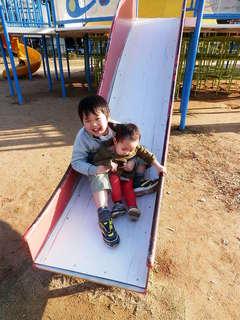 2014_0130幼稚園時代作品0017.JPG
