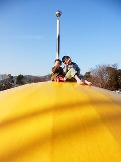 2014_0130幼稚園時代作品0020.JPG