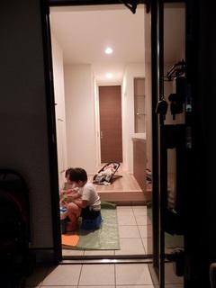 2014_0921幼稚園時代作品0048.JPG