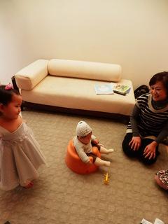 2014_1027幼稚園時代作品0006.JPG
