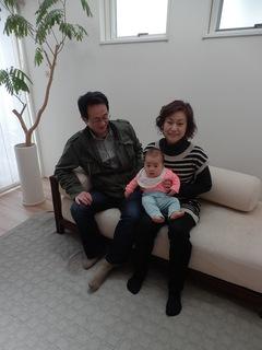 2015_0322幼稚園時代作品0116.JPG