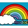 madochi