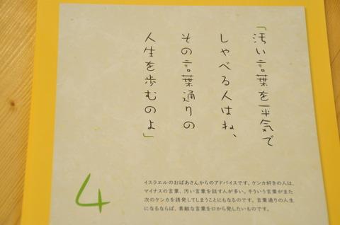 DSC_6150.JPG