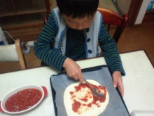 Nob's  Happy  Diary♪-2012112118120000.jpg