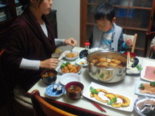 Nob's  Happy  Diary♪-2012112318190001.jpg