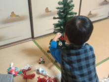 Nob's  Happy  Diary♪-2012120214290000.jpg