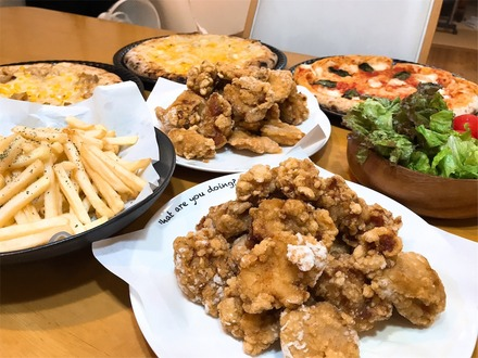 f:id:r-lovely-food:20190714221619j:image