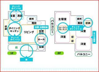 simpleゾーニング.JPG
